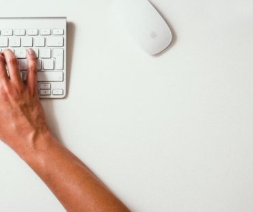 Terminbuchung online